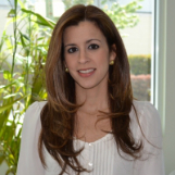 Dr. Minelle Tendler of Tendler Orthodontics